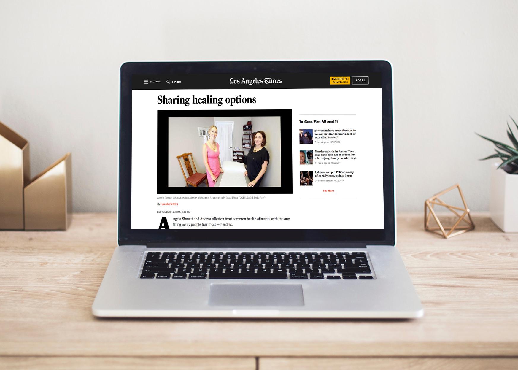 la-times-web.jpg