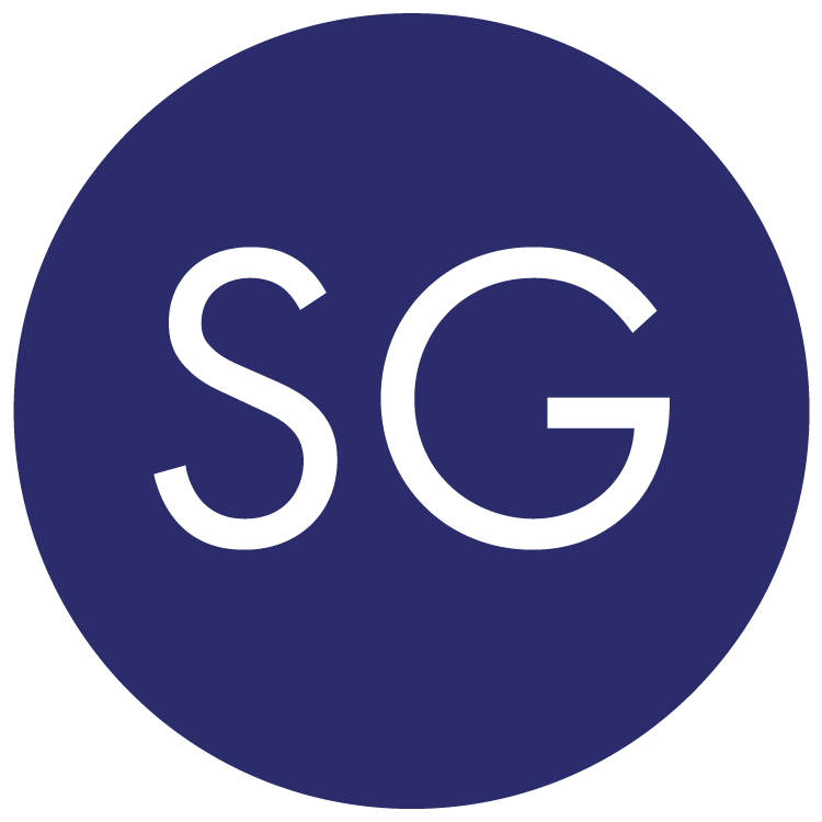 SG_updatedcolor.png