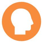 NewIcons_head_orange.jpg