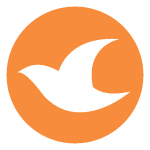 NewIcons_hope_orange.jpg