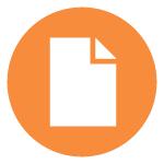 NewIcons_policy_orange.jpg