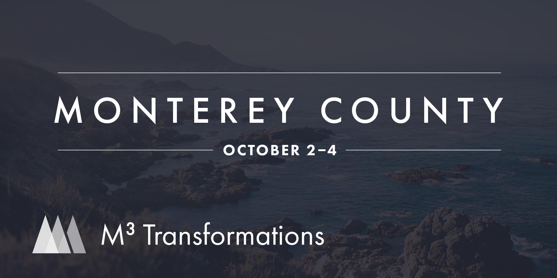 Event_Banner_Monterey.jpg