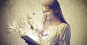 fairy-tale-come-to-life-e1456169501475-300x157.jpg