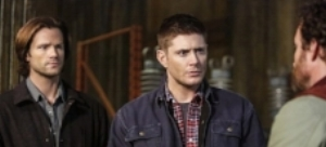 supernatural-660x300.jpg