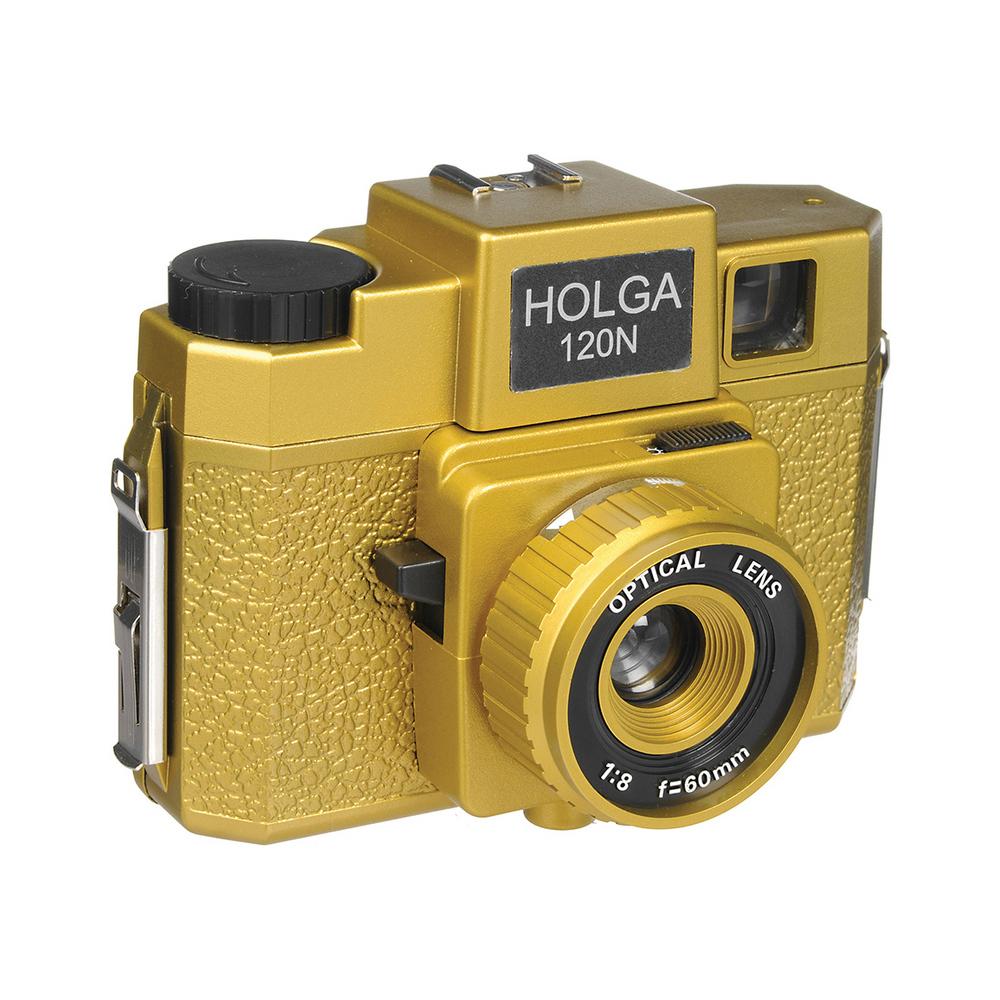 10586-holga120-oscar.jpg