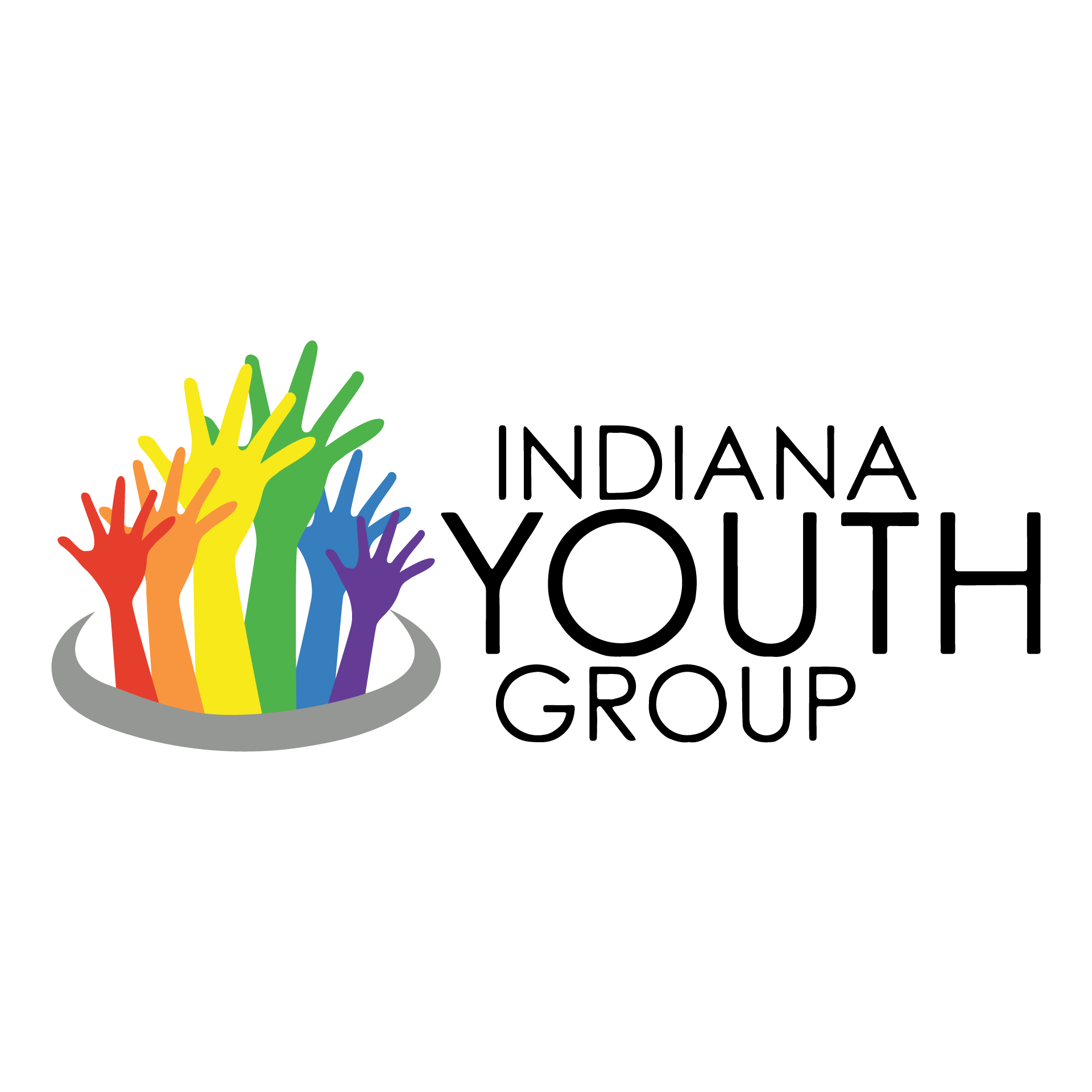 IYG-brownsburg suicide prevention indianapolis suicide prevention middle school suicide prevention gay suicide suicide prevention.png