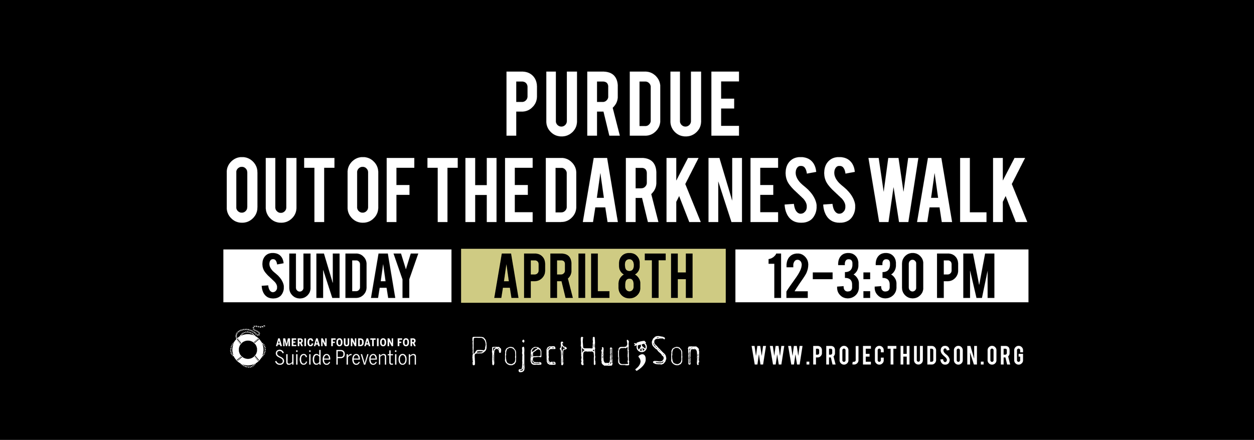 2018-purdue out of the darkness walk-17.png