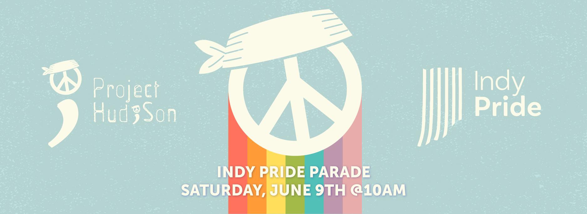 2018 rainbow logo2_parade event banner 2 copy.jpg
