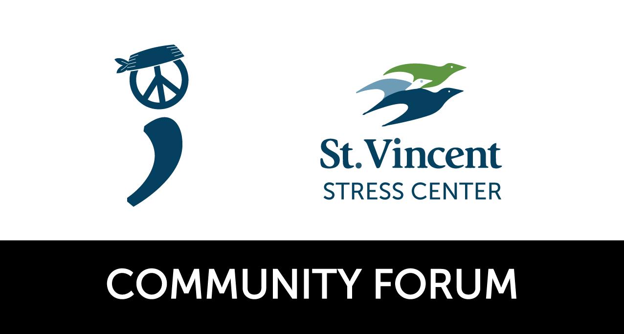 St Vincent Stress Center-Event Header_St Vincents community forum banner copy.jpg