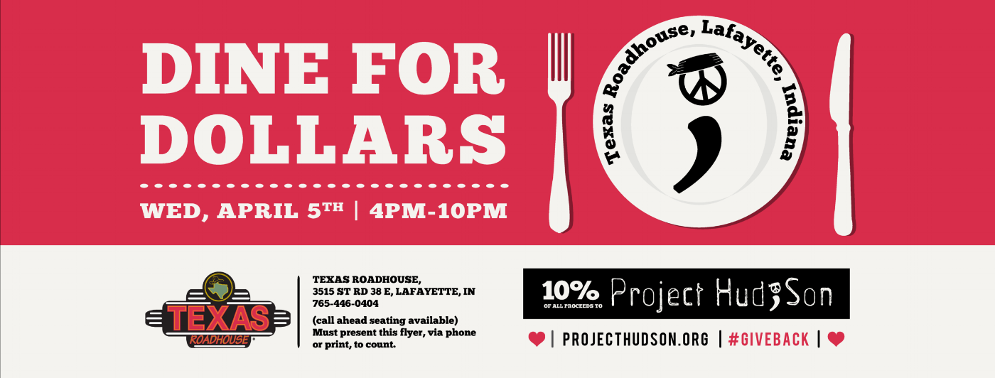 Dine For Dollars-FB cover 1.png