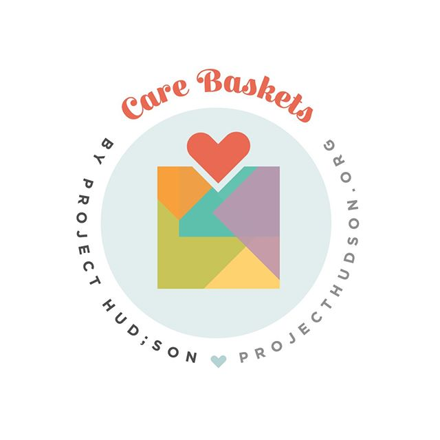 "INTRODUCING CARE BASKETS  Over the last three years Project Hud;Son has focused on prevention and education, but much like any organization or business we have asked ourselves what more can we do?  Drawling inspiration from our friends at The AJ Black Foundation we decided ""Care Baskets"" would be a great addition to our cause.  So over the past few months we have bought and gathered the materials to be able to give these baskets out at no cost to families that experience child loss due to suicide.  Our baskets feature key items that we found helpful and sometimes necessary after we lost Hudson. Each basket will also include a few letters, a book on suicide and child loss and a booklet from the American Foundation for Suicide Prevention.  Our goal is to comfort families, we do not want to be invasive, so we ask that if you are requesting a basket to be given to a family you must personally know them and deliver it to them. If you are in the Indy area we can meet to exchange the basket. If you aren't able to meet or aren't local we can ship the items (no basket) to you.  The focus for these baskets are on families who have just lost a child to suicide. We currently have 13 baskets to give and honestly the goal is to hand out none but with the climbing youth suicide rates we know that is unfortunately unrealistic.  To request a basket you must email hudsonsstory@gmail.com. Again, the goal is to help comfort families that have just lost a child to suicide.  If you or someone you know is suicidal please use one of the free crisis lines. You are never alone. Text 741-741 or call 1-800-273-8255.  Thank you to our friend Anna @annaezimmerman for help with the logo. Please hit her up for any design or photography needs.  #stopsuicide #projecthudson #flyhighhudson"