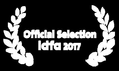 idfa+white.png