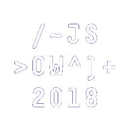 js_logo-detail.png