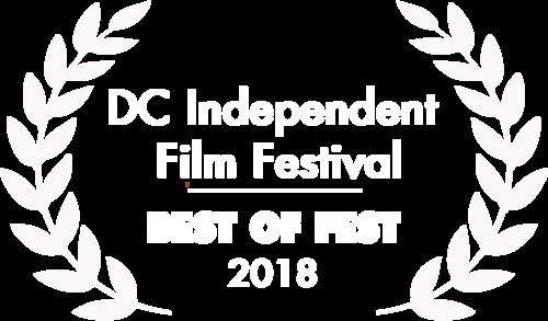 DCIFF_Laurel_BestOfFest_2018.png