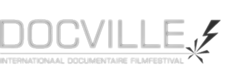 20120430_docville_logo.png