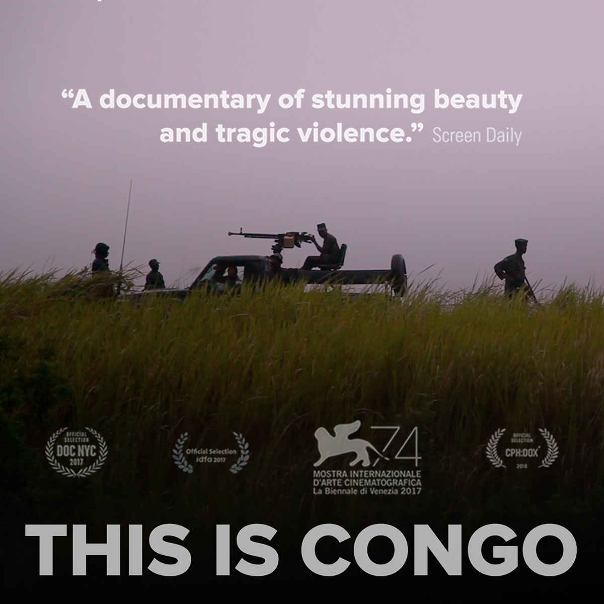 This_Is_Congo_1200X1200_2.png