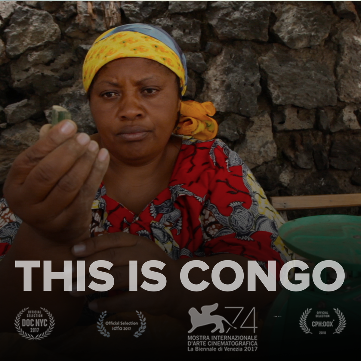 This_Is_Congo_1200X1200_5.png