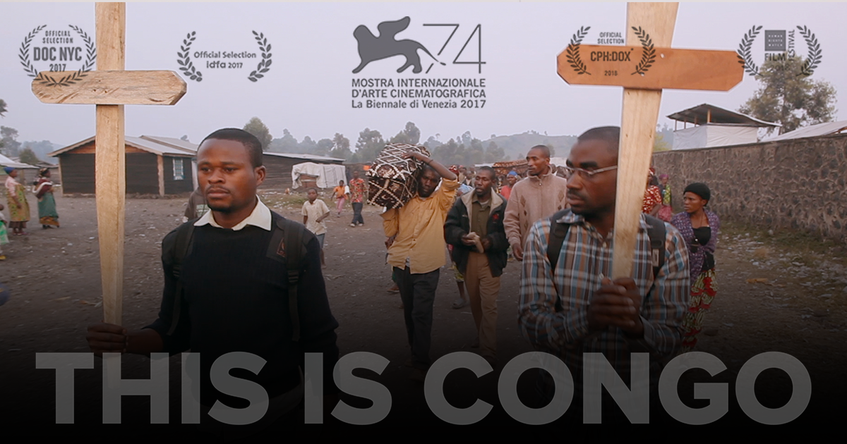 This_Is_Congo_1200X630_3.png