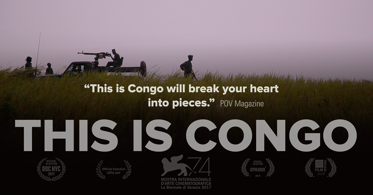 This_Is_Congo_1200X630_8.png