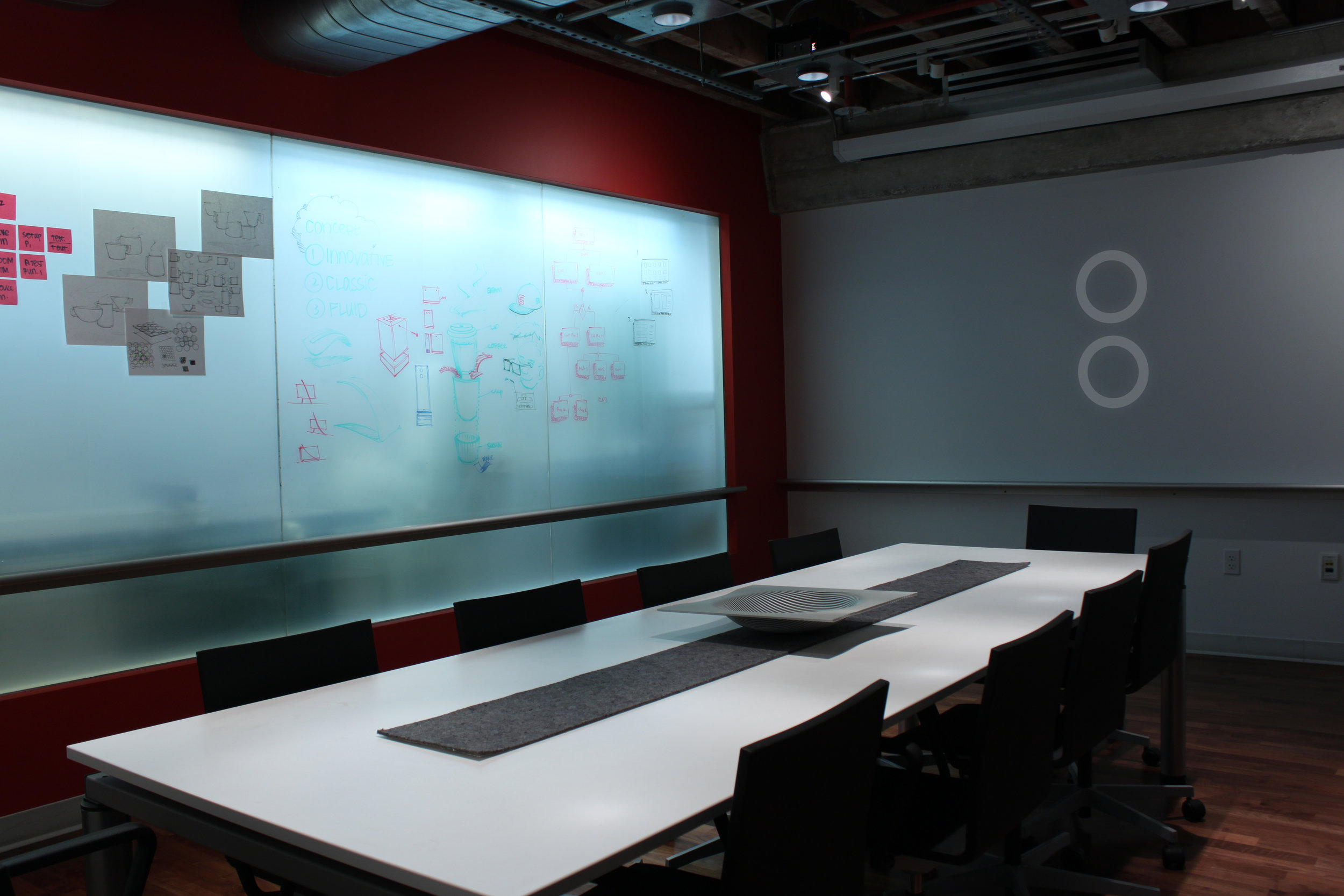 conf room with logo.jpg