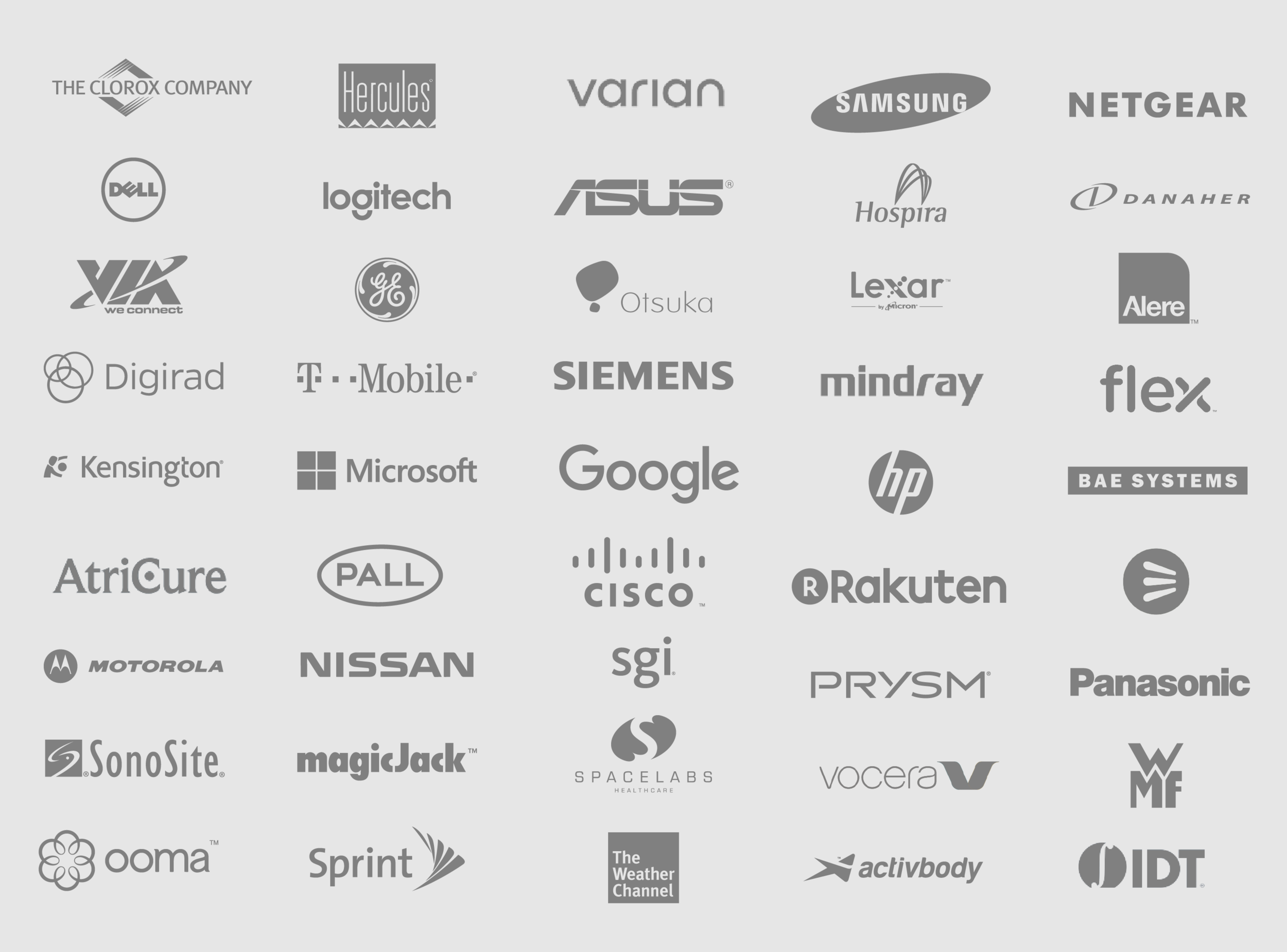 e8-brands.png