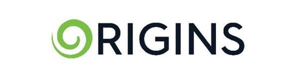 logos-case-studies-origins.jpg