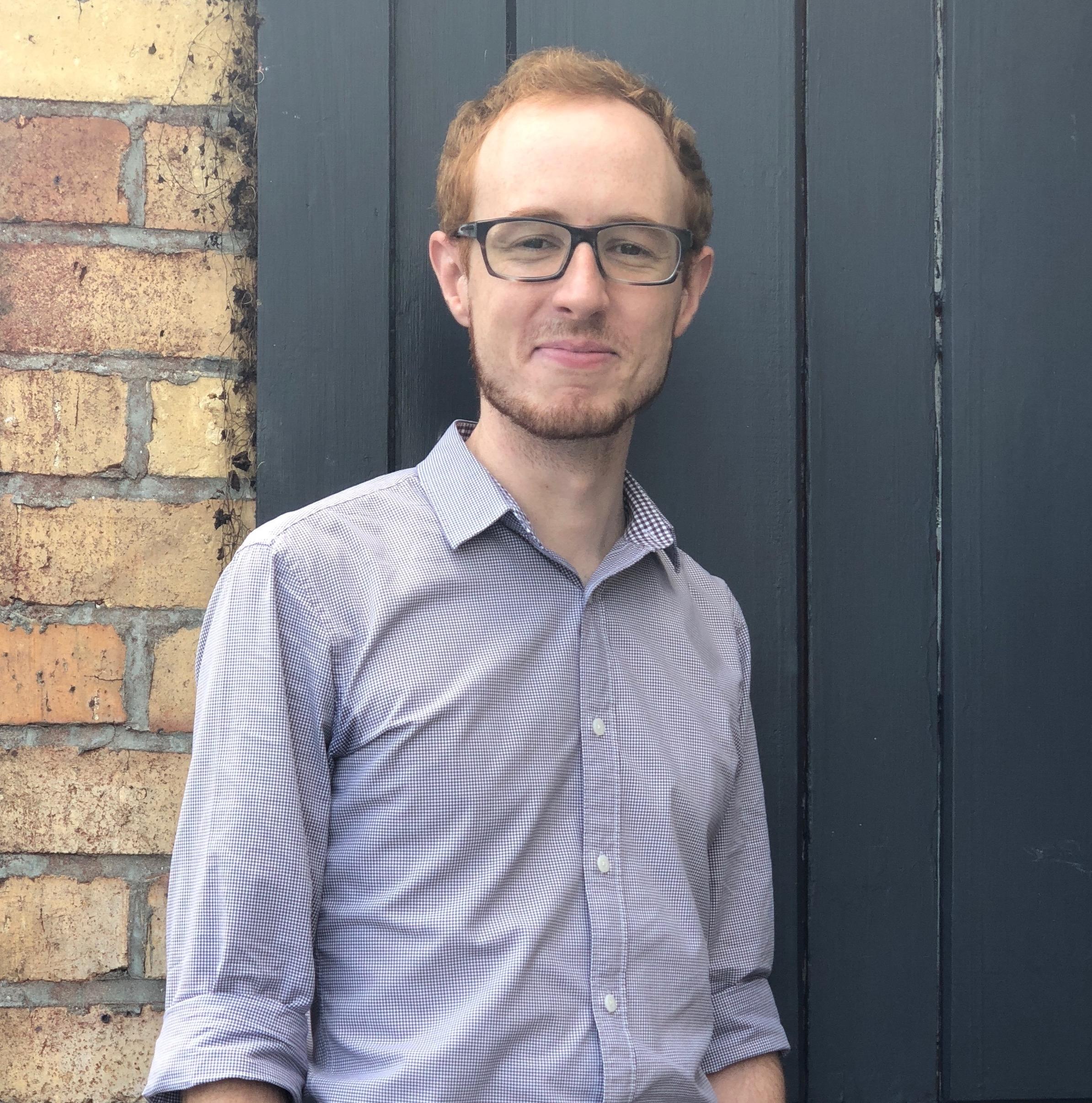 Alex Costantini   Tendering and Business Development Consultant
