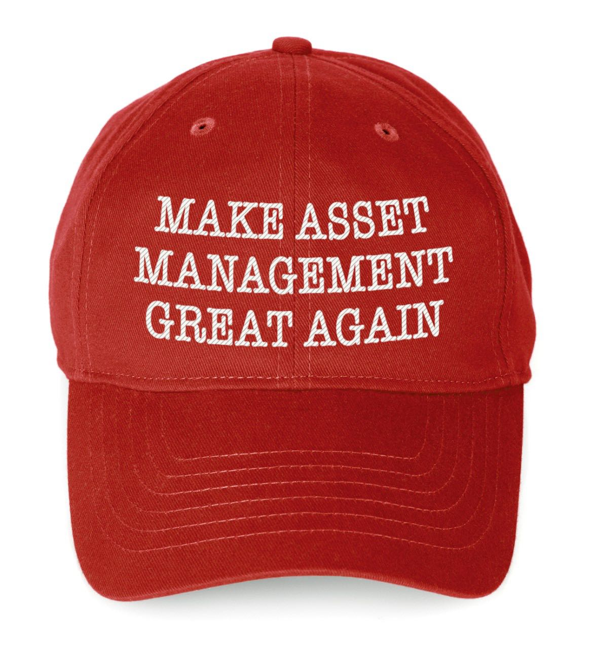 make asset mgt great again.jpg
