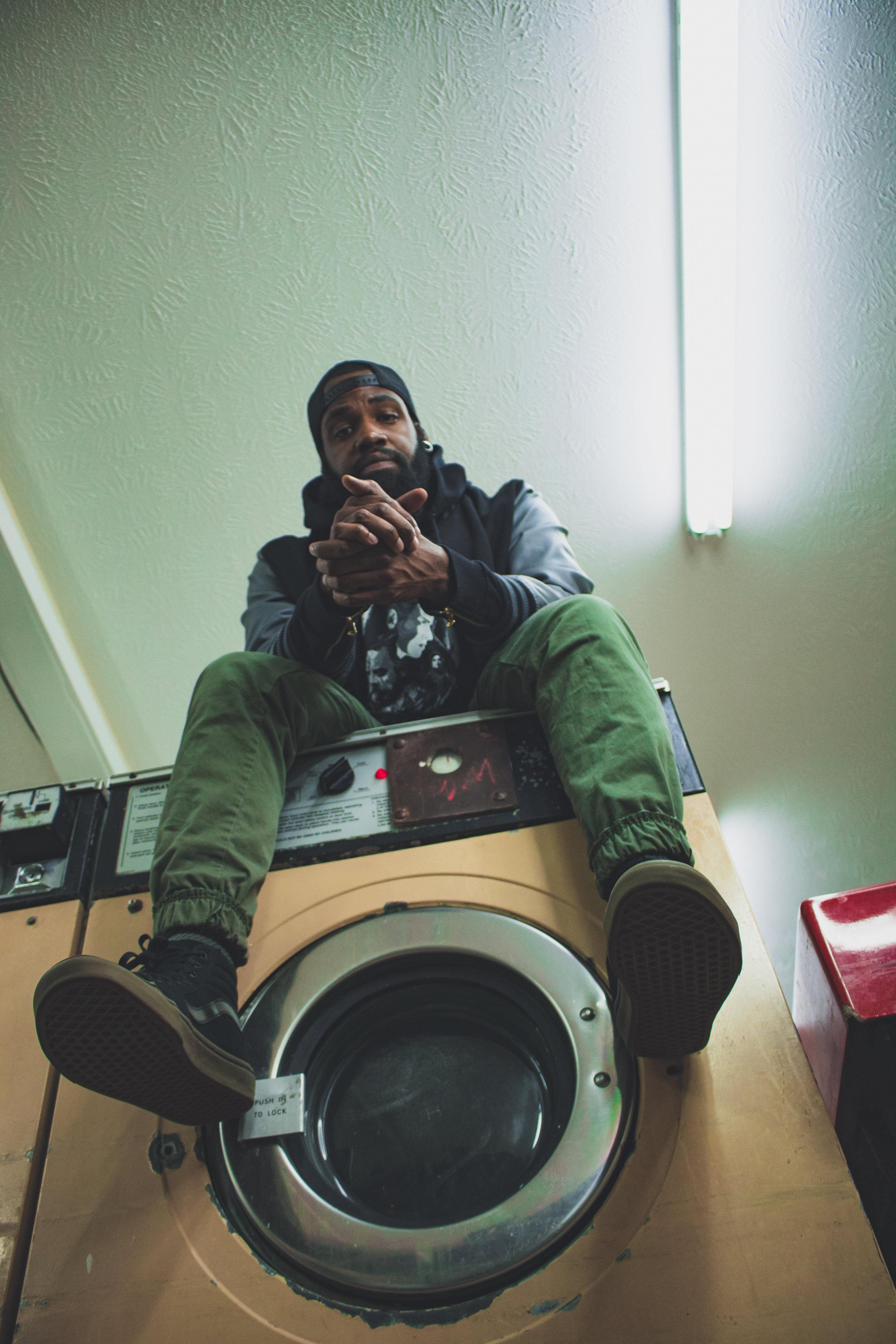 laundry14.jpg