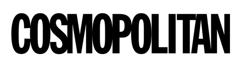 logos (6).jpg