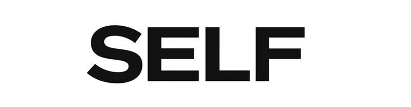 logos (2).jpg