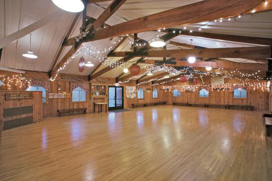 dance-floor-ne-corner.jpg