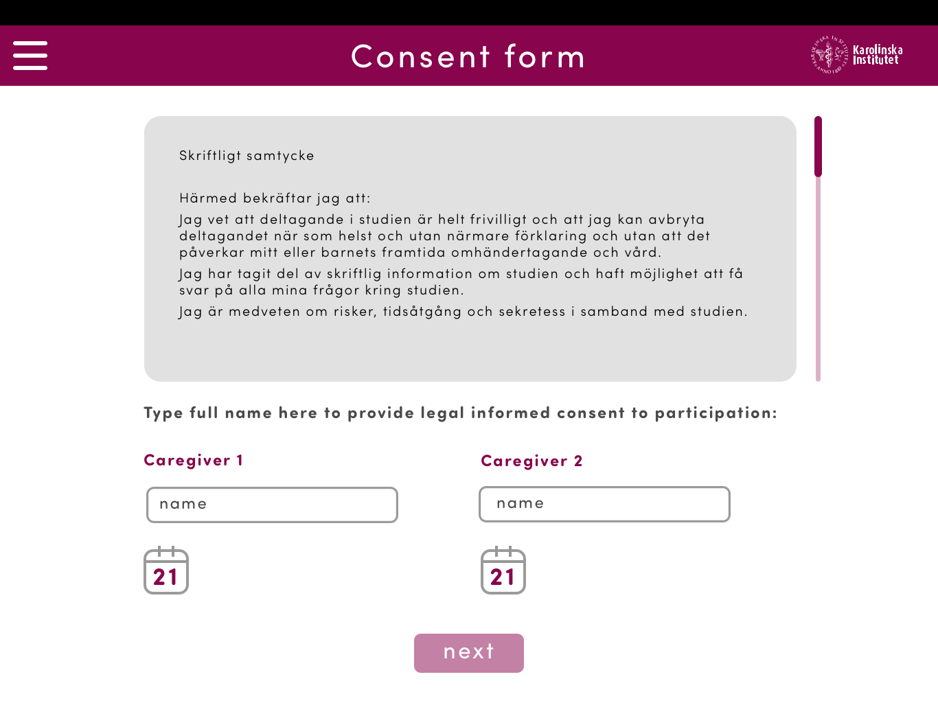 Written_Consent_form_1.png