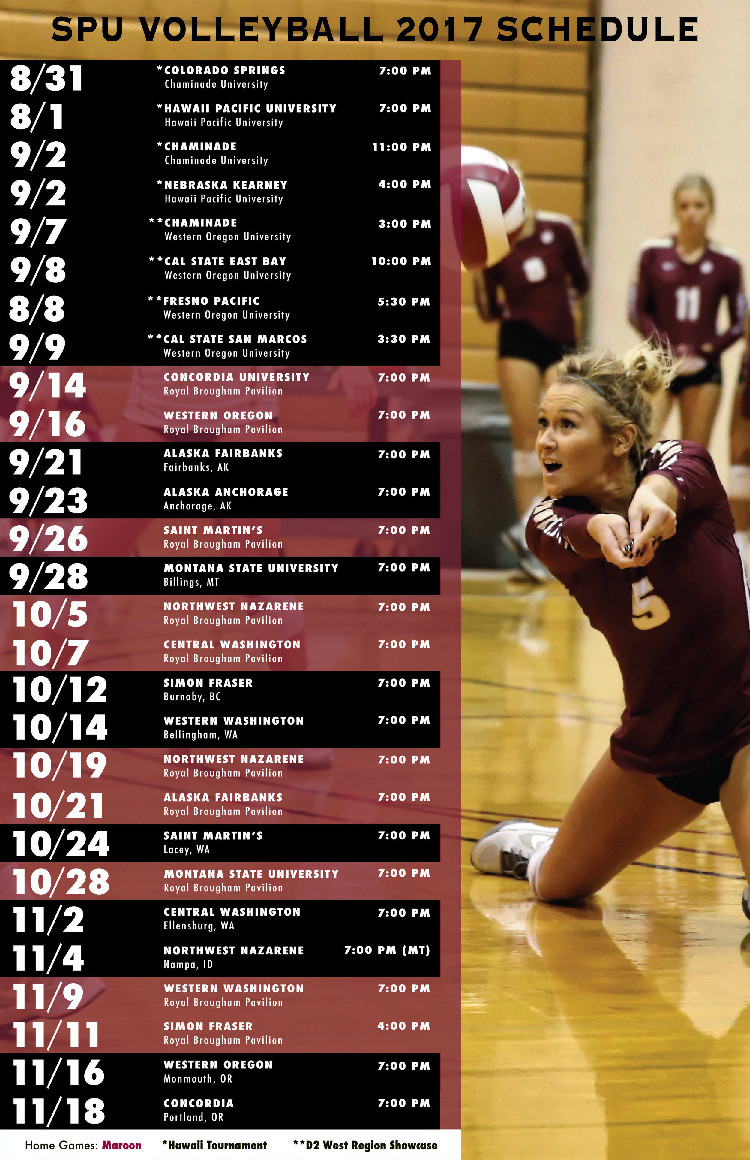 SPU volleyball 2017-01.png