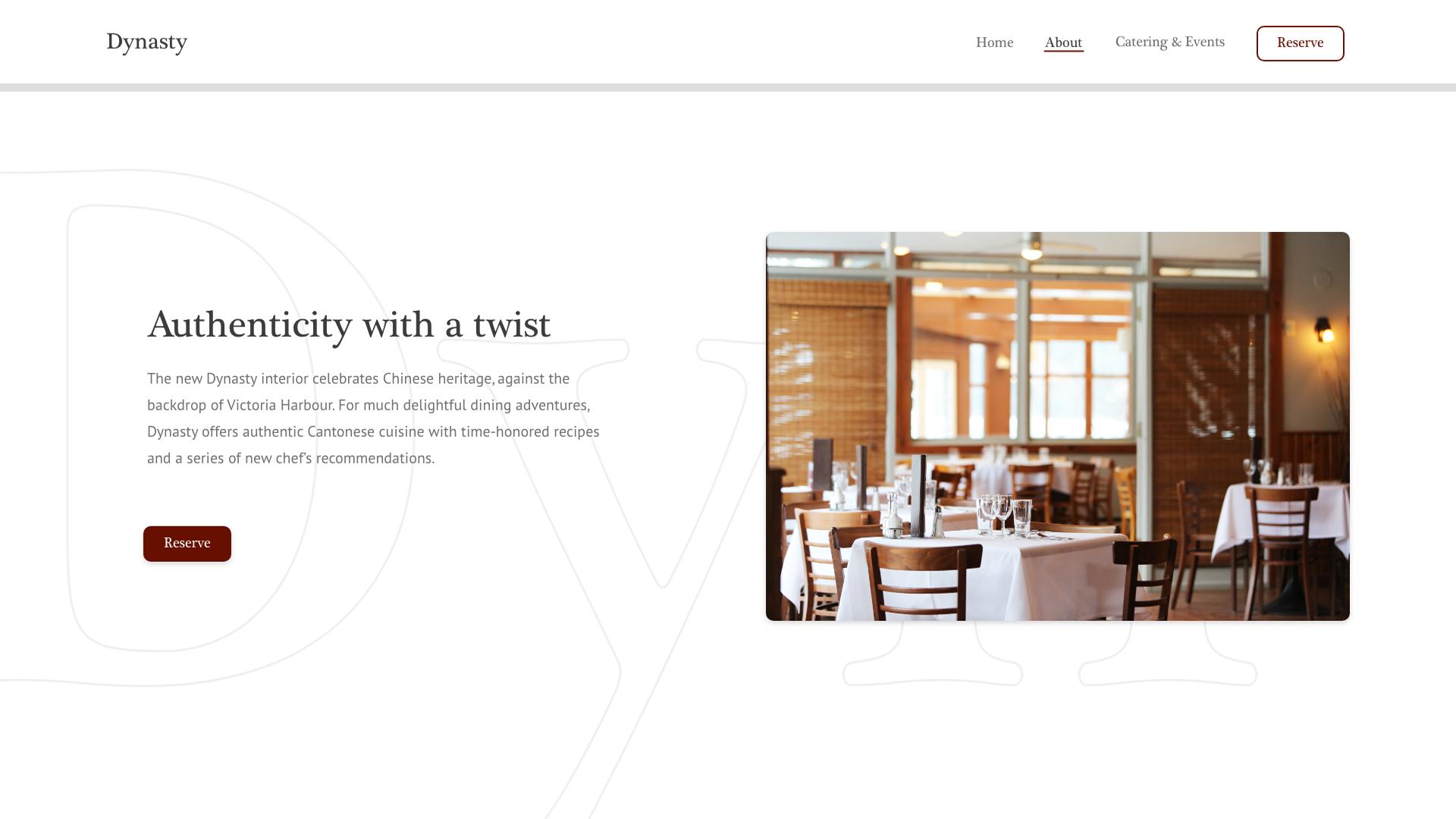 Website_shot.png
