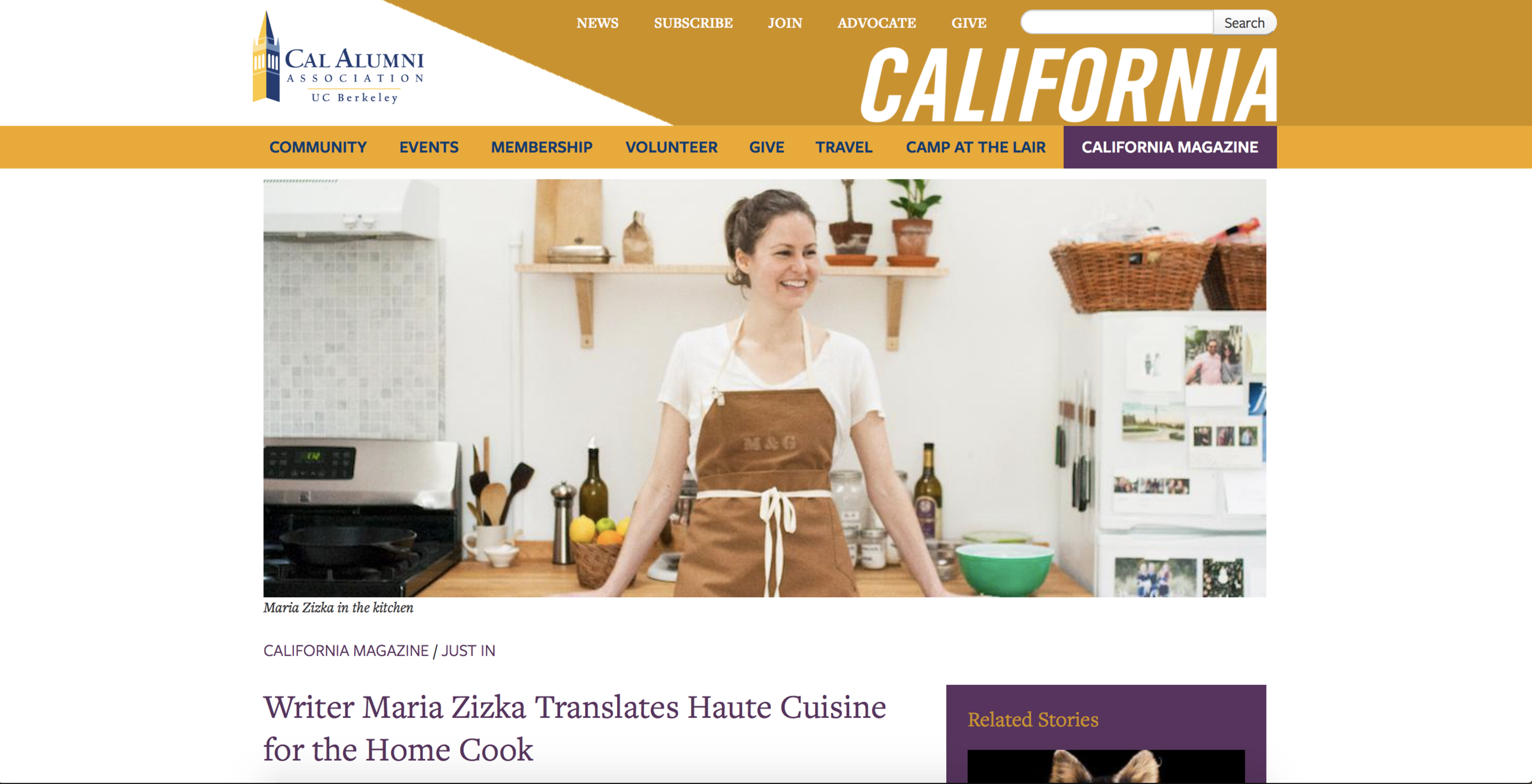 california-magazine.png