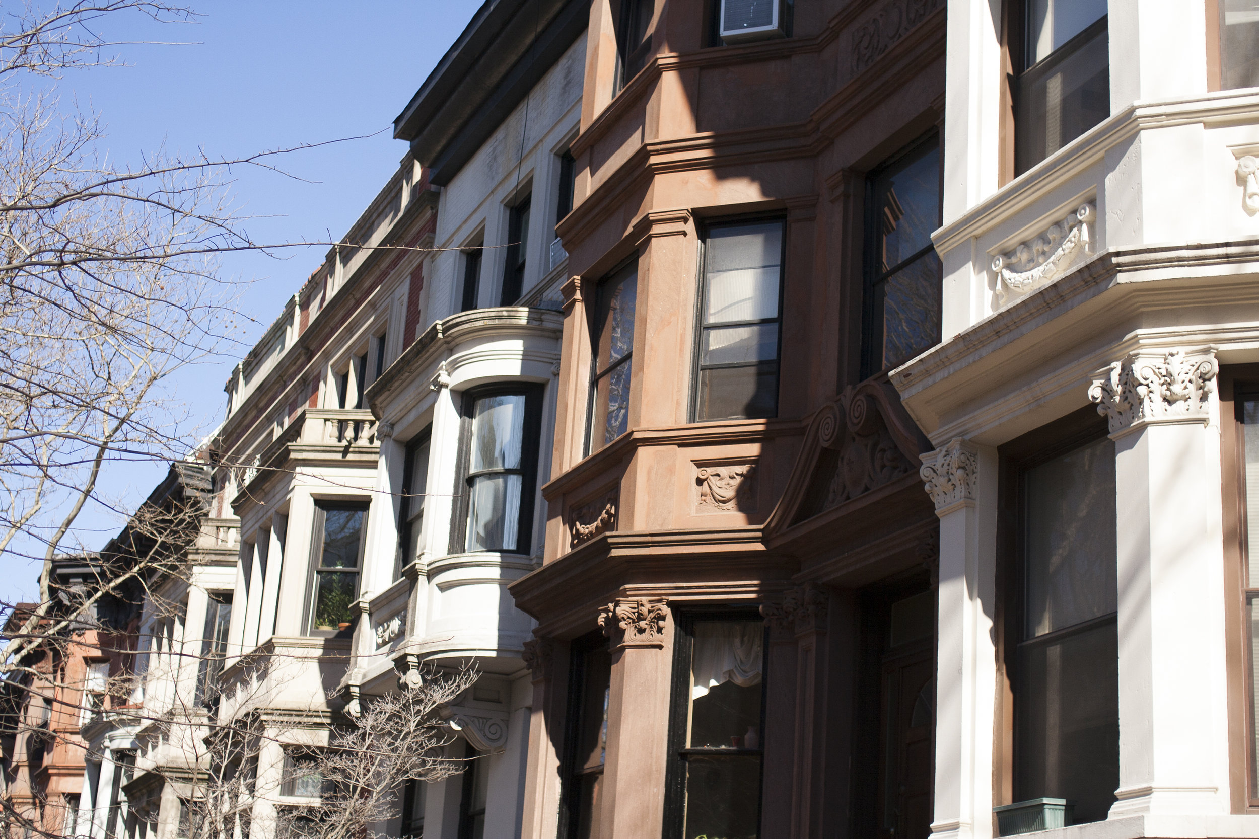 brooklyn-brownstones.jpg