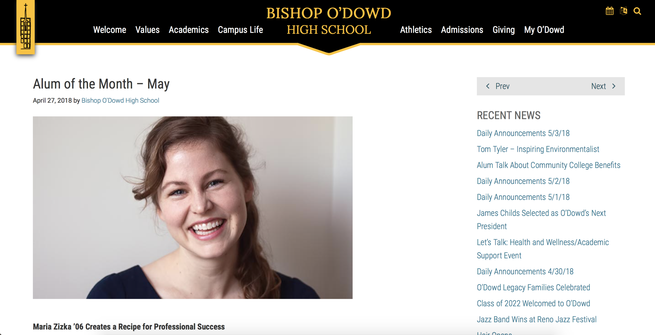 alum-of-the-month.png
