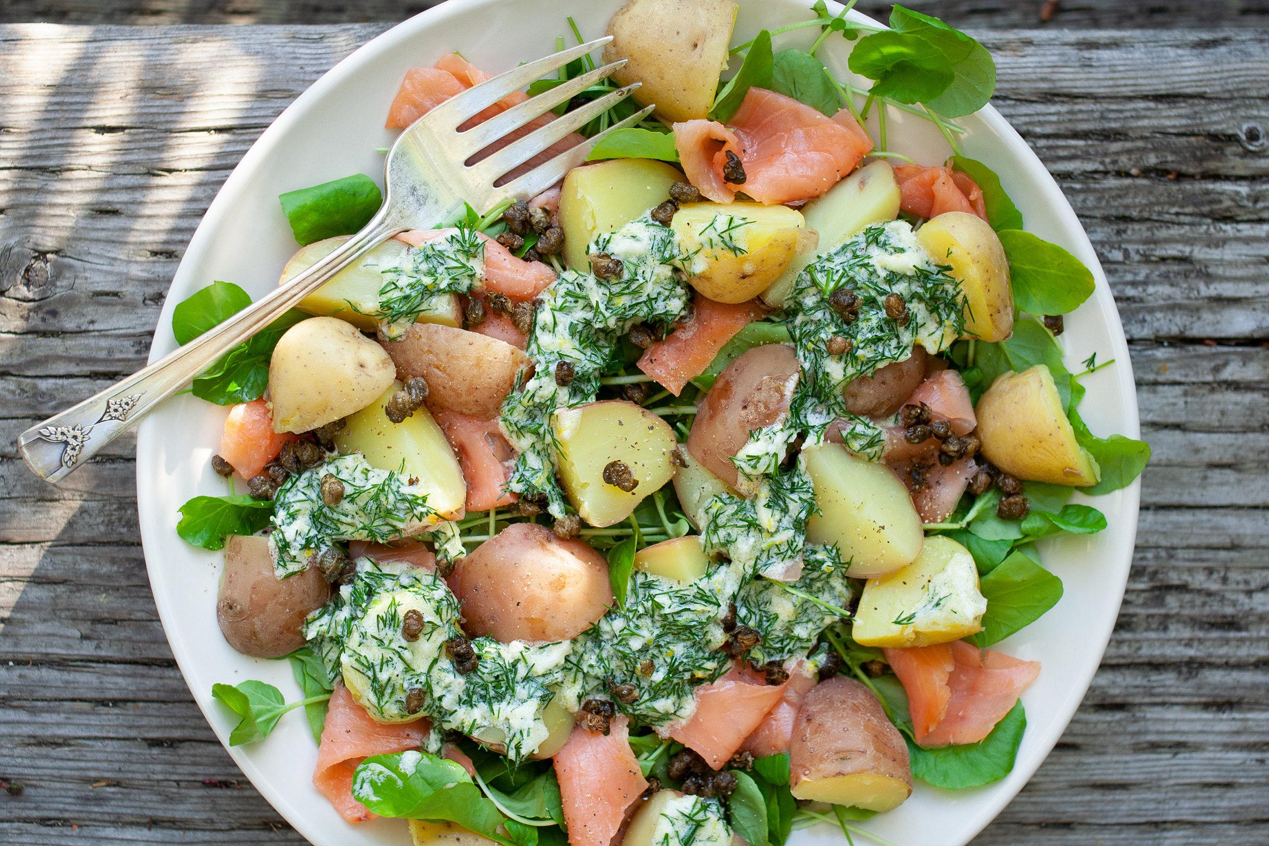 summer-salad-salmon.jpg