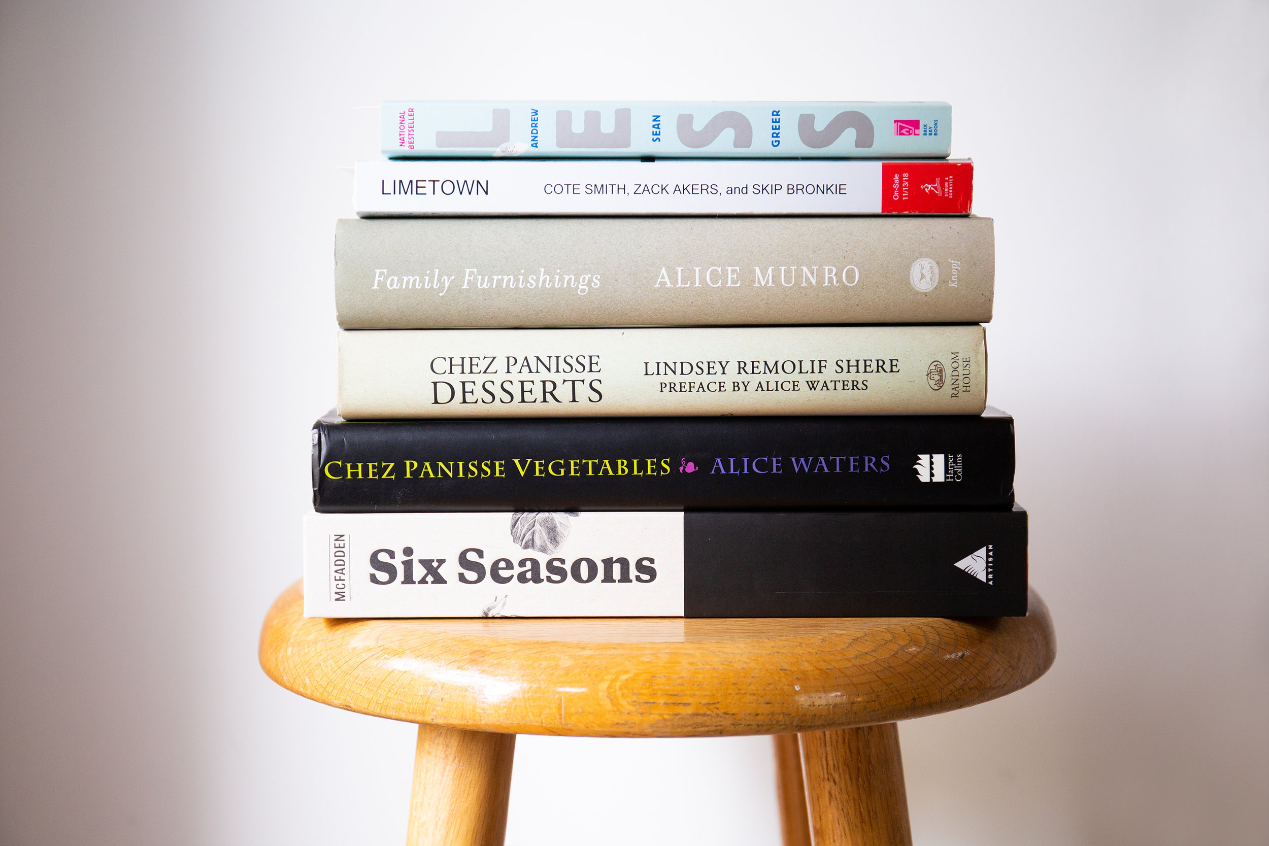reading-lately-book-stack.jpg