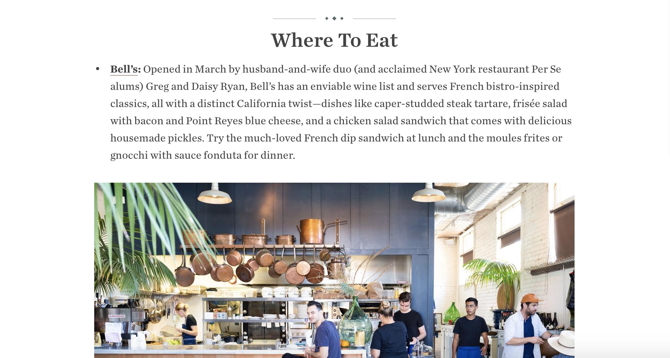food52-los-alamos-travel-guide.png