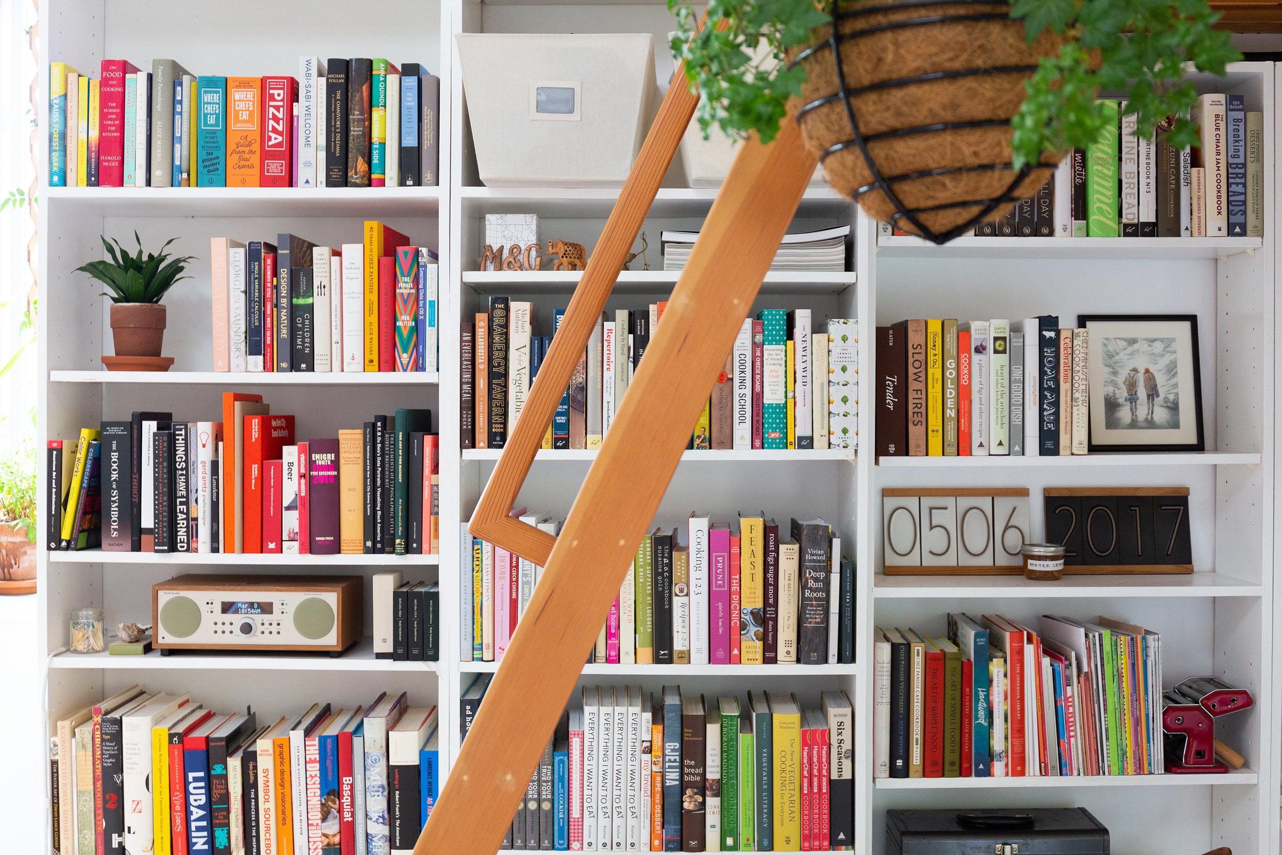 cookbook-collection-bookshelves.jpg