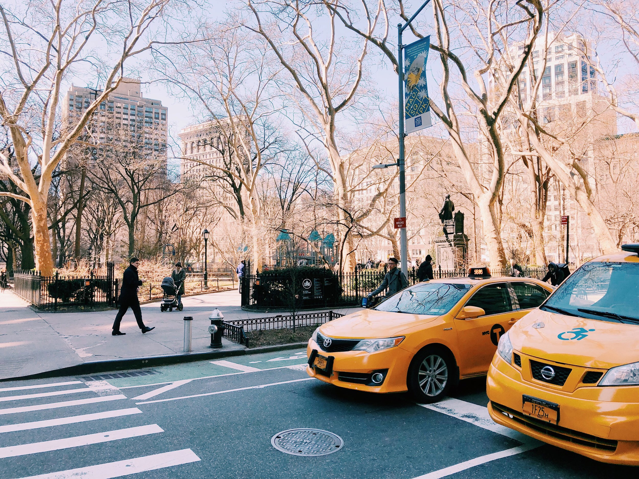 cookbook-tour-new-york-city.JPG