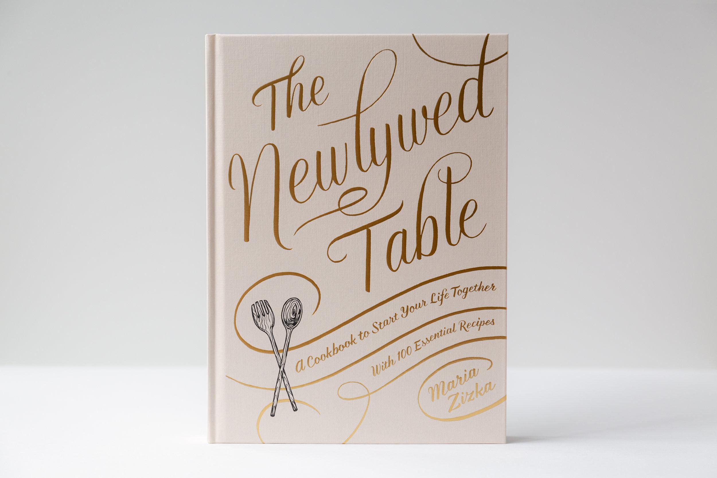 newlywed-table-20190401-23.jpg