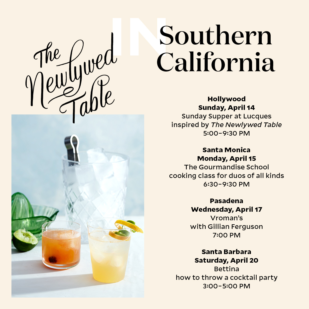 the-newlywed-table-cookbook-tour-socal.JPG