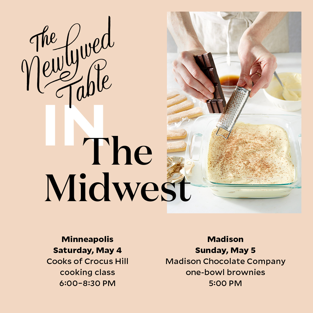 the-newlywed-table-cookbook-tour-midwest.JPG