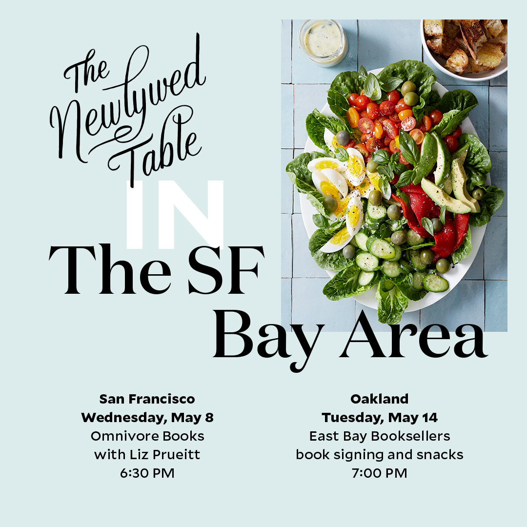 the-newlywed-table-cookbook-tour-SF-bay-area.JPG