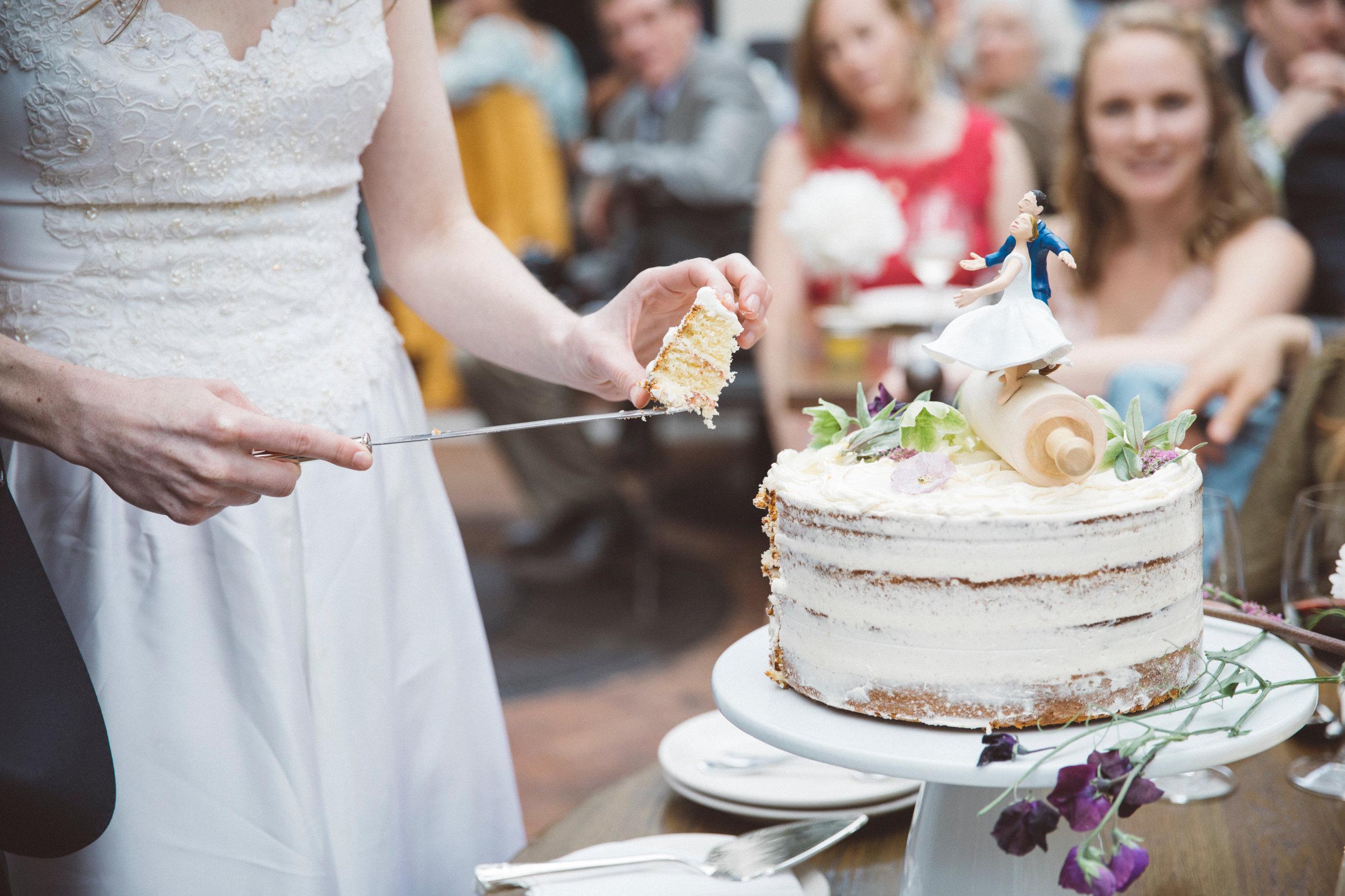 newlyweds-our-wedding-cake.jpg