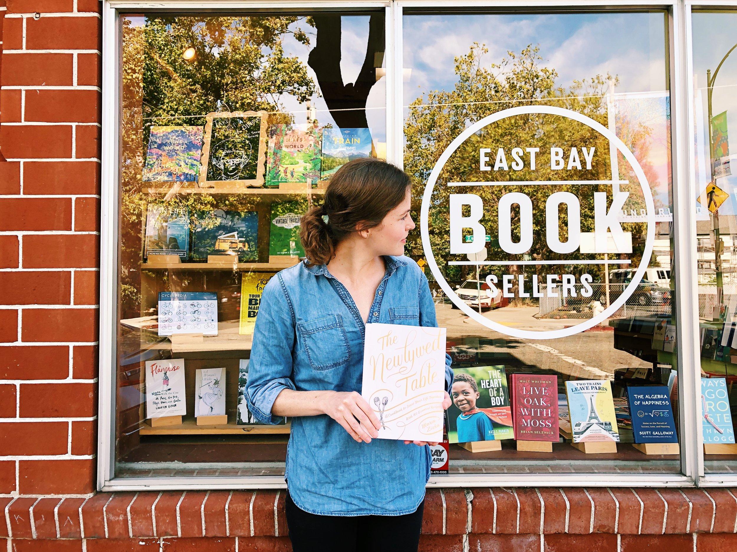 east-bay-booksellers.JPG