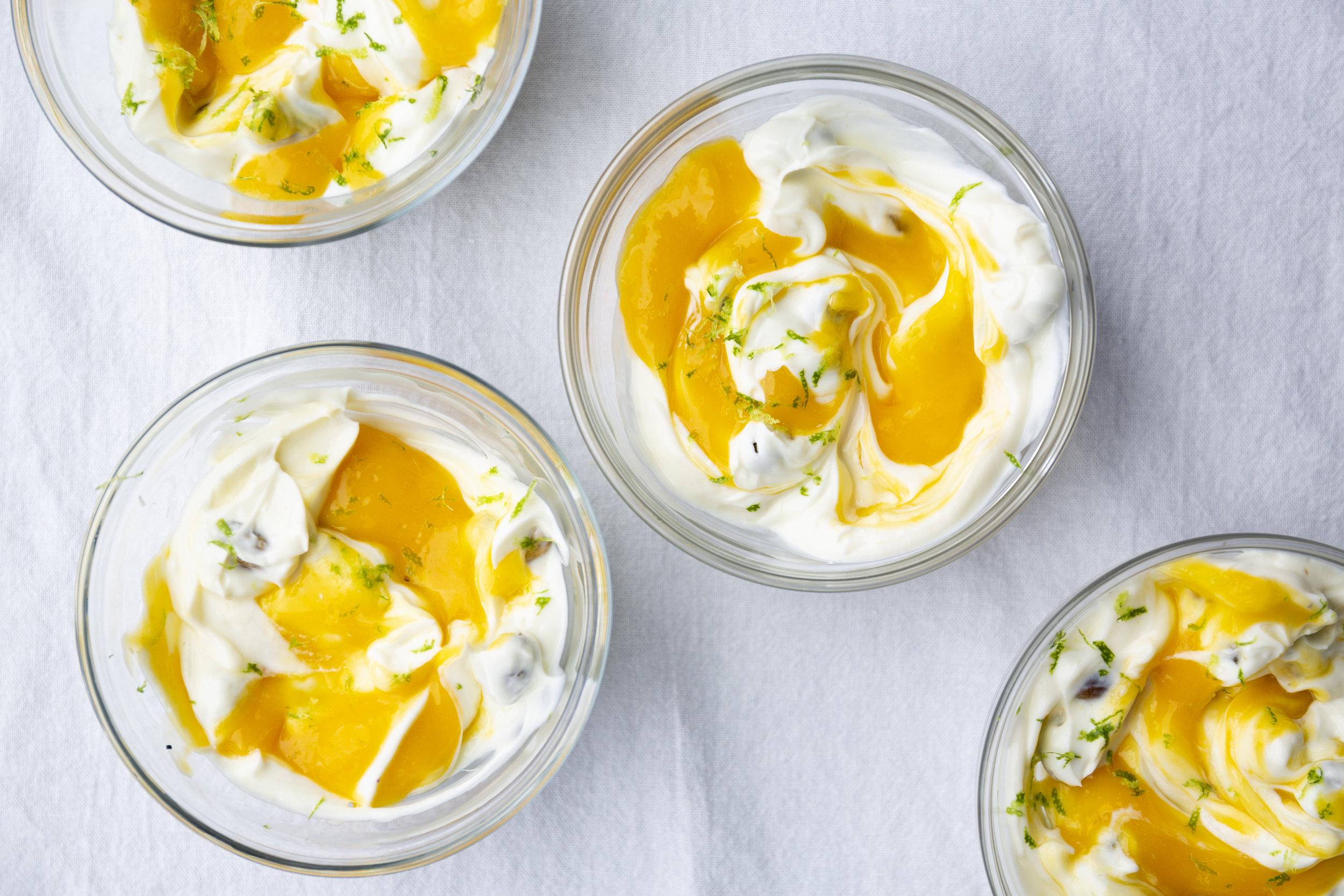 mango-shrikhand-pudding-low-res.jpg